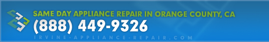 call to schedule repair